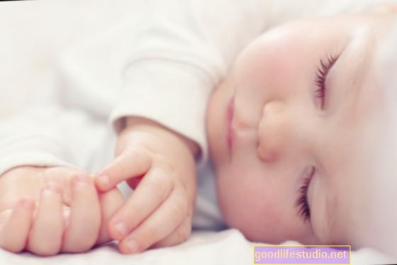 आरामदायक नींद उद्यमियों के लिए महत्वपूर्ण हो सकती है