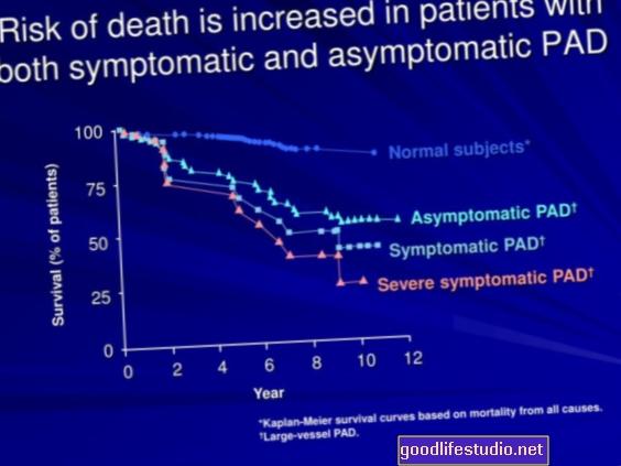 El riesgo de muerte es mayor entre los obesos que toman pastillas para dormir