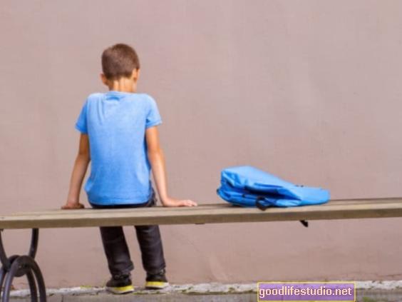 El absentismo escolar vinculado a las luchas de los adultos