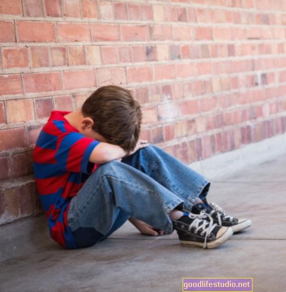 Las escuelas por sí solas no pueden prevenir la obesidad infantil