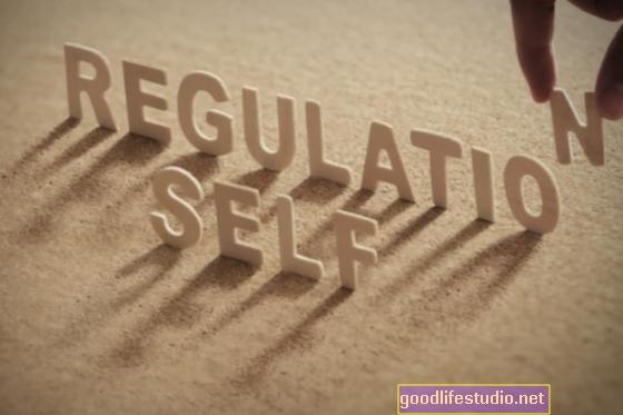 La autorregulación puede ser fundamental para el lenguaje y la alfabetización tempranos