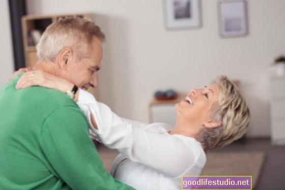 Sex je v pořádku pro pacienty se srdcem, pokud je nemoc stabilní