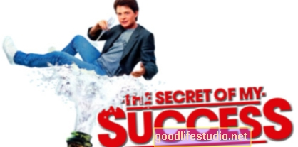 成功の秘訣を共有して第一印象を良くする