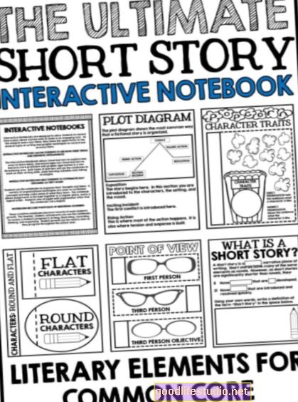 De courtes conférences, des questionnaires fréquents maximisent l'apprentissage en ligne