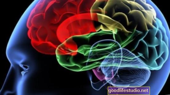 La interrupción del sueño puede estar relacionada con la enfermedad de Alzheimer