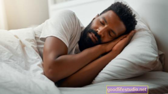 La ciencia del sueño aún se encuentra en etapas tempranas