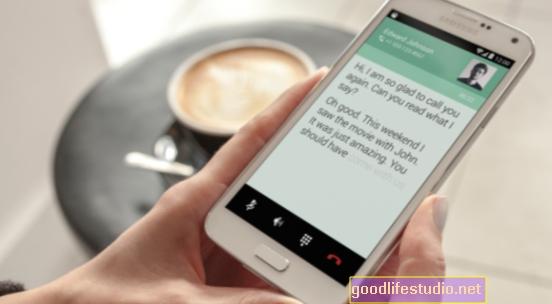 Az okostelefon játékalkalmazás segíthet a dohányzóknak a leszokásban