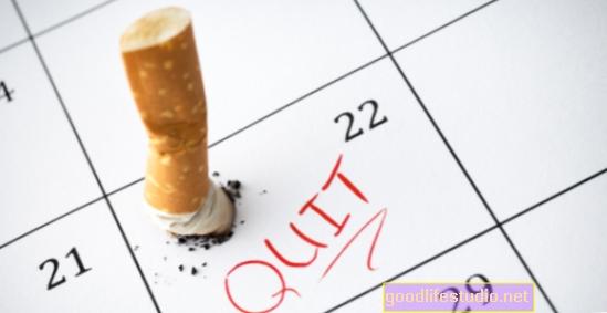 Los fumadores activos en grupos de apoyo en línea muestran tasas de abandono más altas