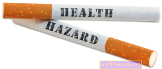 A dohányzás, a magas vérnyomás, a cukorbetegség és az egészségtelen agyhoz kapcsolódó elhízás