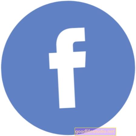 Социалното влияние стимулира успеха на Facebook App