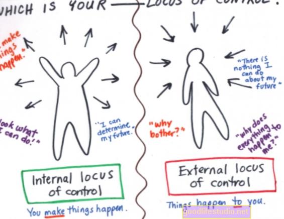 La confianza social influye en el autocontrol
