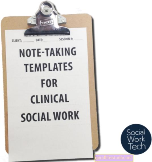 Gli assistenti sociali non dispongono di strumenti per identificare i casi di abbandono cronico