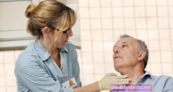 Analiza govora pomaže u dijagnosticiranju Parkinsonove bolesti