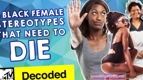 Los estereotipos aún impiden que las mujeres desempeñen funciones de liderazgo