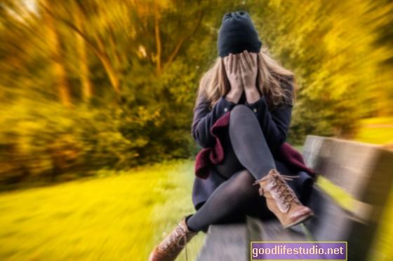 Стрес и депресия задействат реадмисии в сърдечната болница