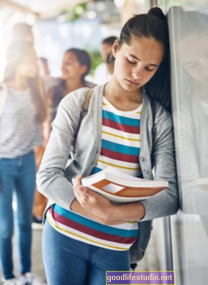 Sottolineare un problema per le giovani donne con malattie cardiache