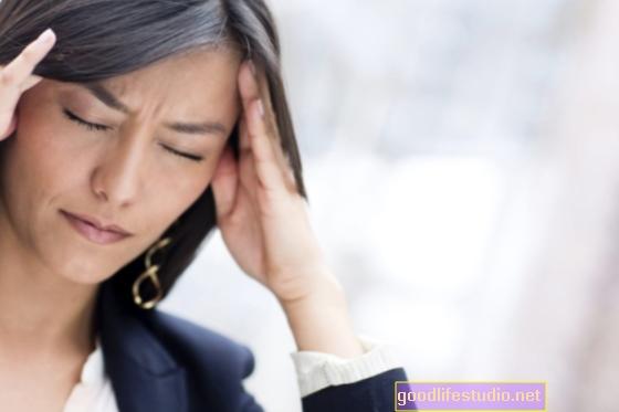 El estrés alimenta el consumo excesivo de alcohol para adolescentes homosexuales y lesbianas