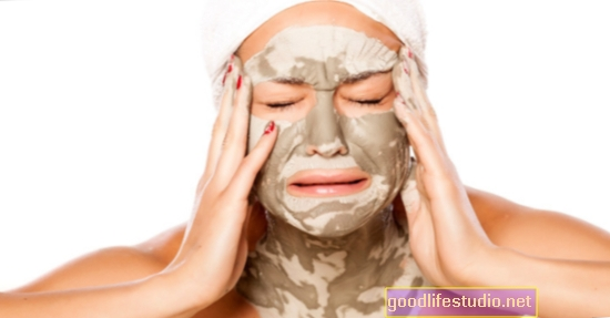 Stress Linked to Skin Issues in College Students