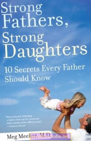 El fuerte vínculo entre padre e hijo puede amortiguar la depresión de la madre