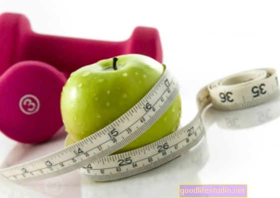 Студије показују ефикасне стратегије мршављења