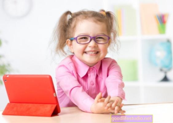 Проучване: ADHD може да увеличи риска от по-късно Паркинсон, Други разстройства