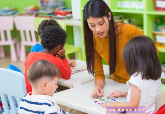 Студија: Аутистична деца се много вероватно суочавају са злостављањем