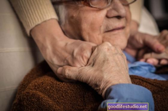 Estudio encuentra fallas en el enfoque de cuidados paliativos