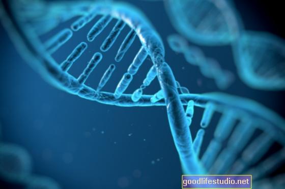 A tanulmány megállapítja a depresszióhoz kötődő genomi helyeket