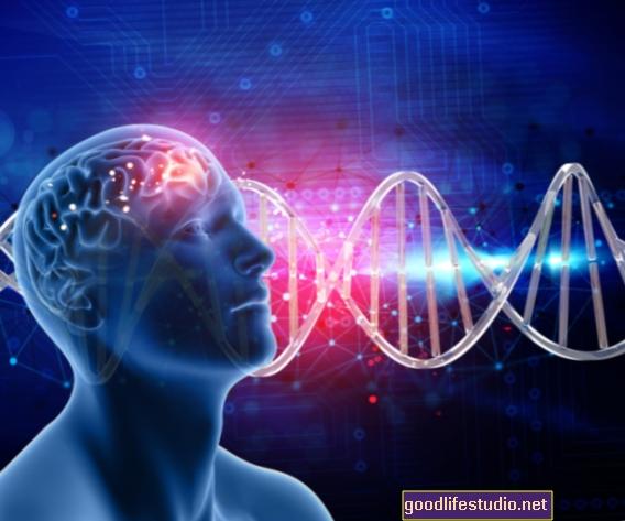 Studija može otkloniti mentalno podrijetlo sindroma kroničnog umora