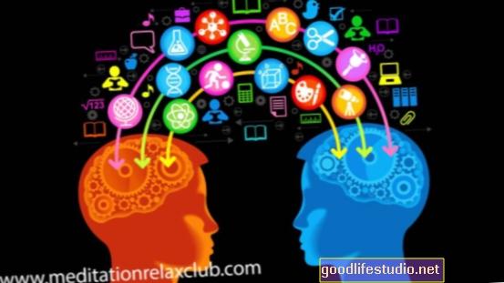Проучване: Психично стимулиращи дейности с по-нисък риск / забавяне на загубата на памет