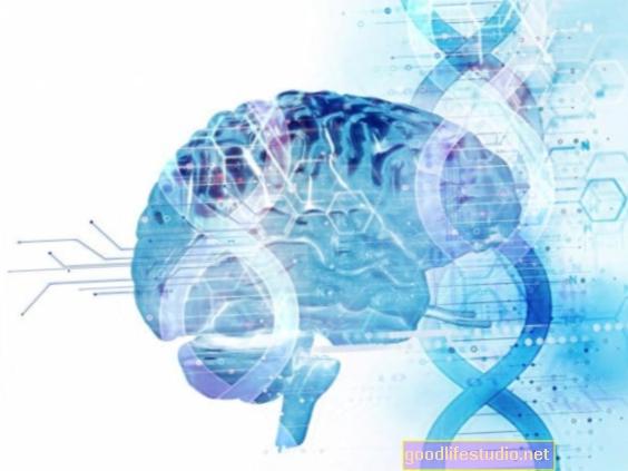 Un estudio investiga genes del ritmo circadiano en busca de pistas sobre la enfermedad de Alzheimer