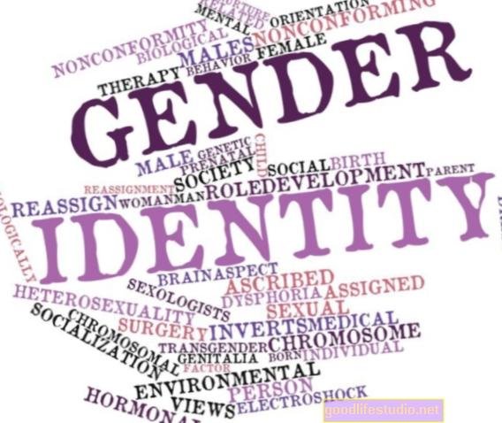 Estudio sugiere eliminar la identidad transgénero de la lista de trastornos mentales