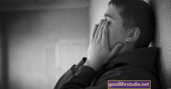 Estudio: Pensamientos suicidas, intentos entre niños se duplicaron en 7 años