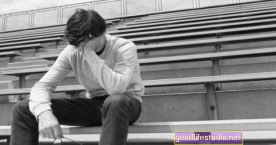 Studio: tentativi di suicidio tra adolescenti LGBQ 4 volte superiori a quelli degli eterosessuali