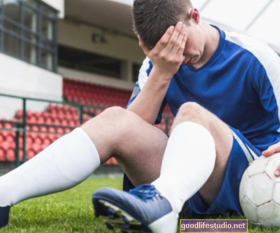 Los ejercicios aeróbicos supervisados pueden acelerar la recuperación de la conmoción cerebral de los atletas adolescentes