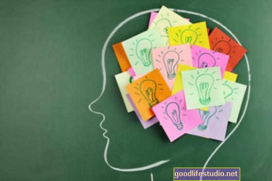 Las pruebas ayudan a la memoria de diversas formas