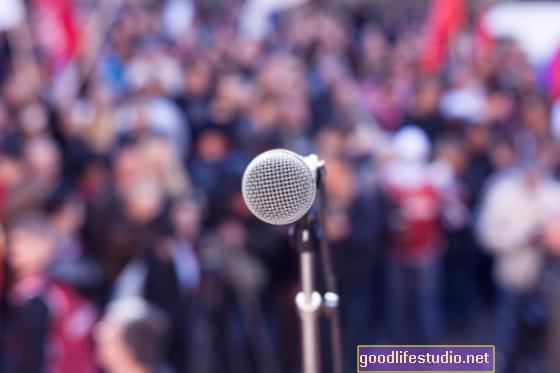 Los beneficios del discurso políticamente incorrecto