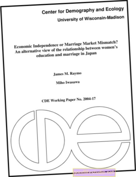 A házassági piac nem egyezik