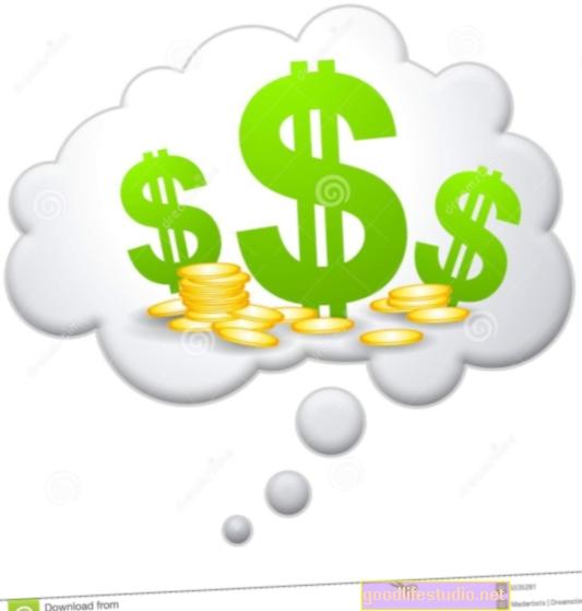 Gondolatok az idő vagy a pénz befolyásoló viselkedéséről