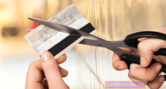 Savjeti za razgovore o novcu sa supružnikom