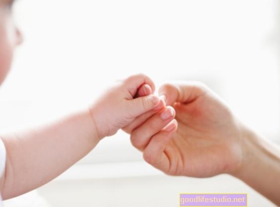 Dodir dodirni društvene obveznice