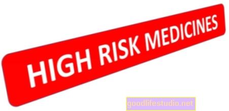 Verfolgen Sie den Drogenkonsum und das Risikoverhalten mit Twitter