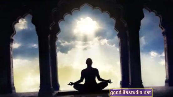 La meditación trascendental (MT) puede ayudar a la salud cardíaca relacionada con el estrés en los afroamericanos
