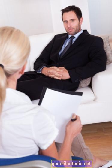 अवसाद का इलाज हृदय संबंधी समस्याओं के जोखिम को कम करता है