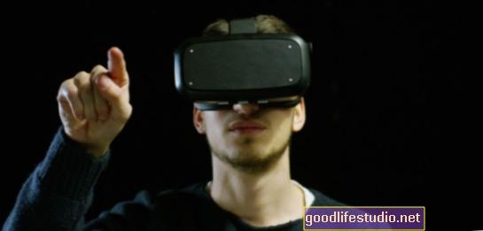 Usar la realidad virtual como herramienta para fomentar la empatía