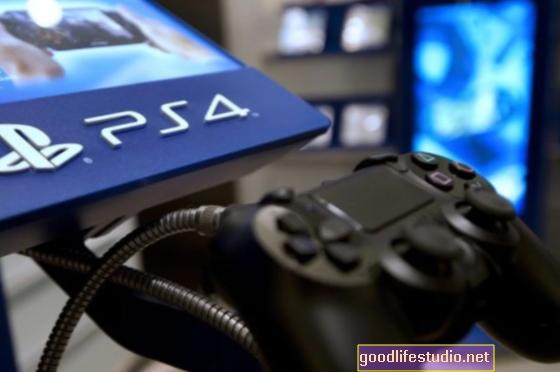 Los videojuegos (con moderación) pueden ayudar a los adolescentes