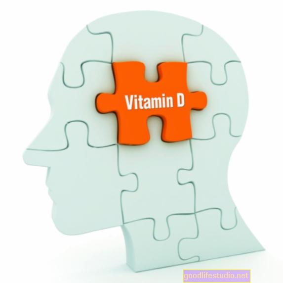 La vitamina D estimula el desarrollo cerebral y el peso en niños desnutridos