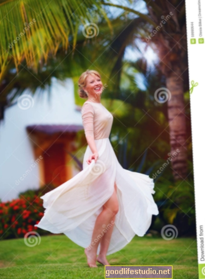Caminar, hacer jardinería, nadar, bailar pueden retrasar el envejecimiento cerebral