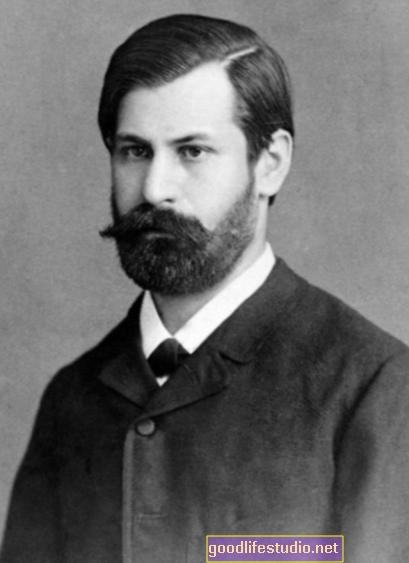 Freud aveva ragione sui disturbi della conversione? Sì e no