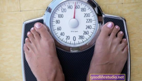 El sitio web ayuda a los usuarios a bajar de peso